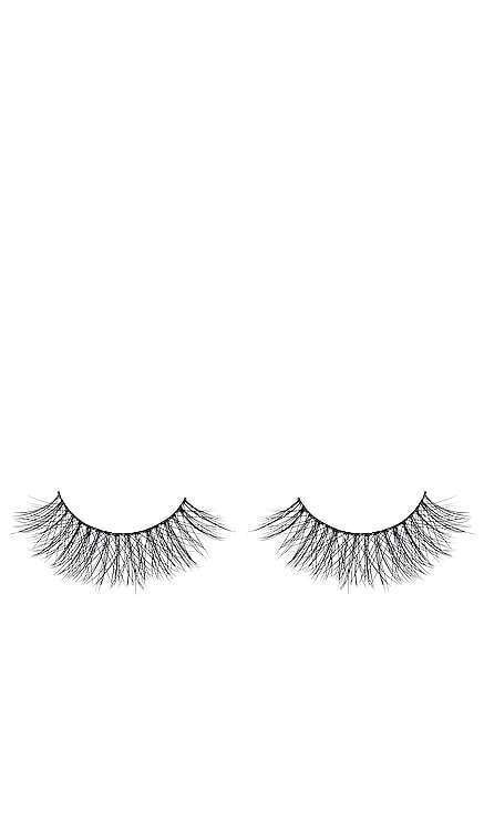 CILS SWEET SOULS Artemes Lash $39 BEST SELLER