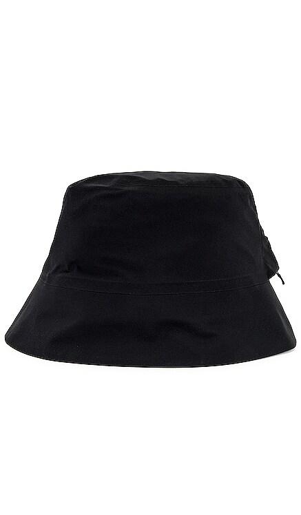 Bucket Hat Veilance $175 NEW