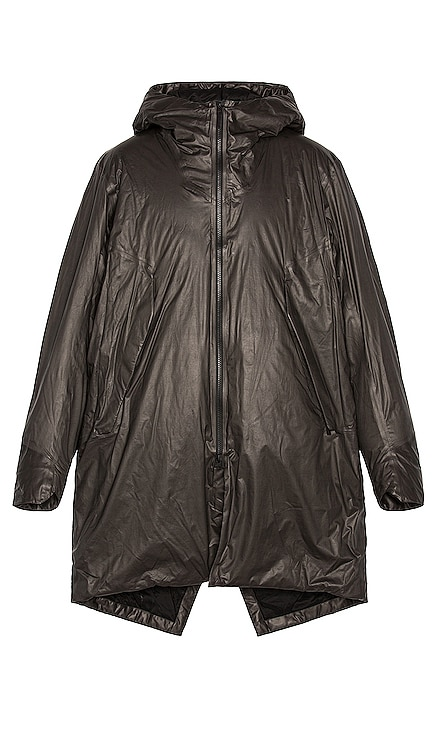 Monitor IS SL Coat Veilance $1,200