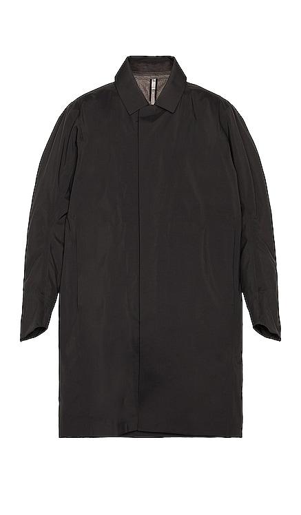 Partition Coat Veilance $950