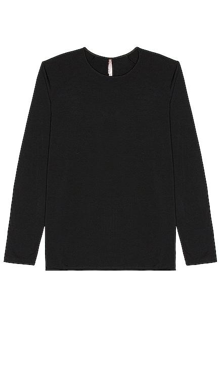 Frame Long Sleeve Shirt Veilance $200 NEW