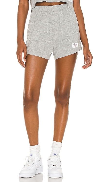 Sleep Short Adam Selman Sport $85