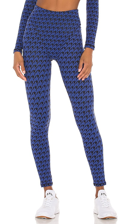 French Cut Legging Adam Selman Sport $150
