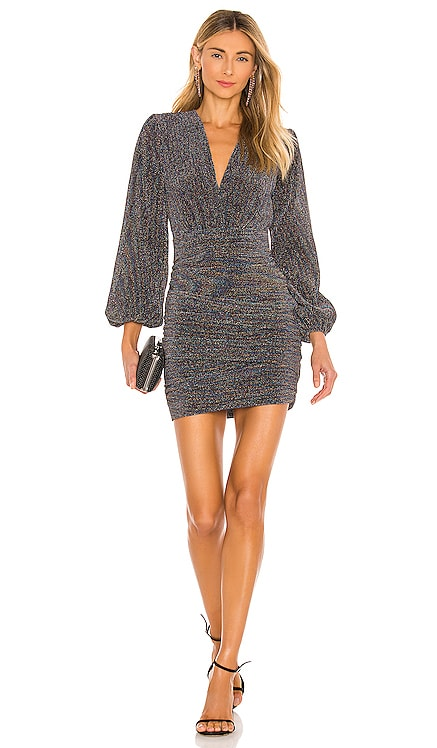 Meredith Dress ASTR the Label $138