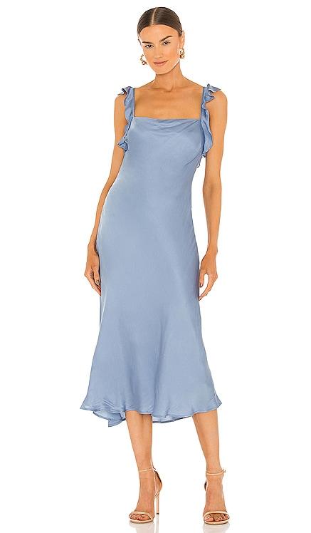 Rina Dress ASTR the Label $148