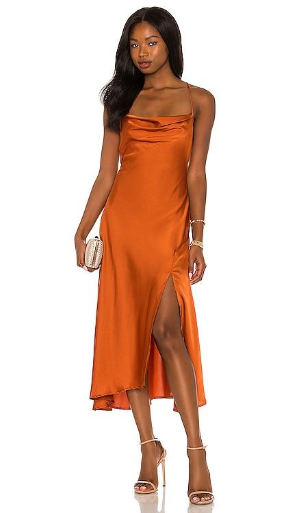 Gaia Dress ASTR the Label $98 BEST SELLER