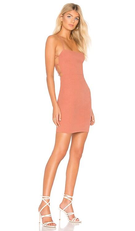 Mari Dress ASTR the Label $32 (FINAL SALE)