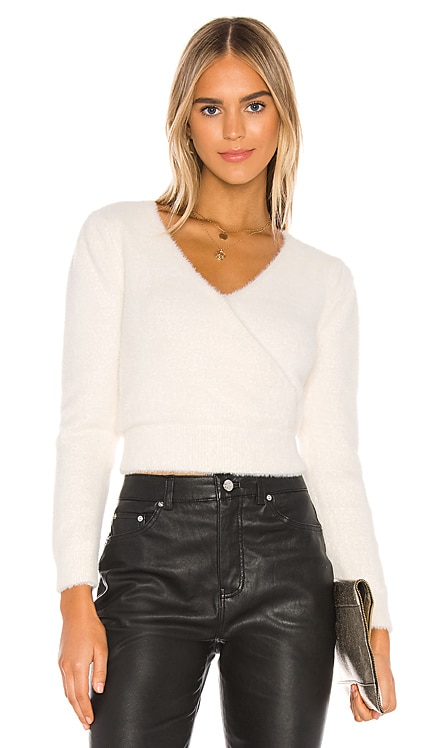 Sheresa Sweater ASTR the Label $40