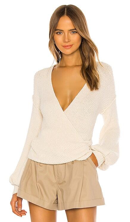Denali Sweater ASTR the Label $88 BEST SELLER