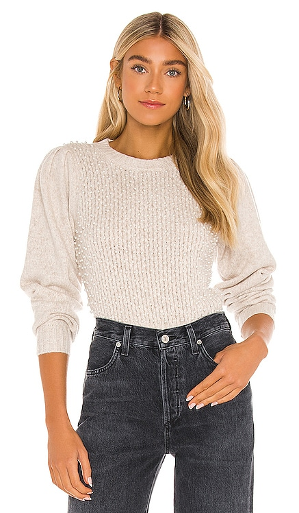 Cindy Sweater ASTR the Label $84