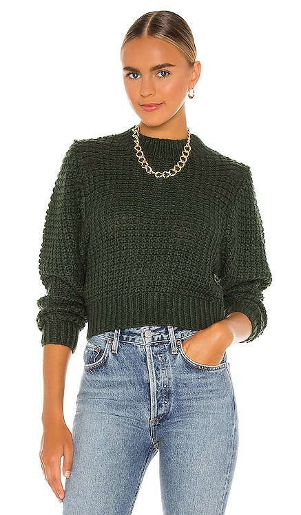 Kellie Sweater ASTR the Label $98