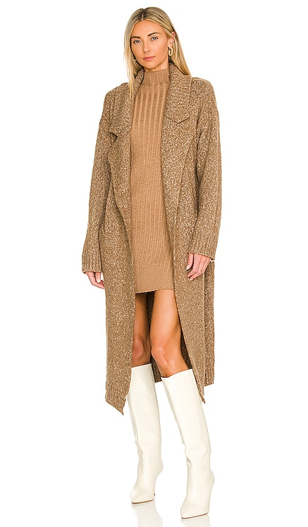 Lorrie Sweater ASTR the Label $138 NEW