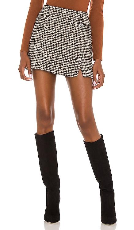 Christa Skirt ASTR the Label $88 BEST SELLER