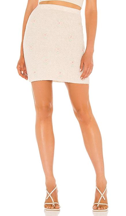 Tea Party Skirt ASTR the Label $89