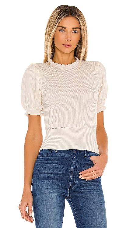 Caitlyn Sweater ASTR the Label $88 NEW