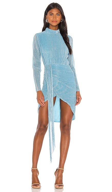 The Azalea Dress Atoir $256