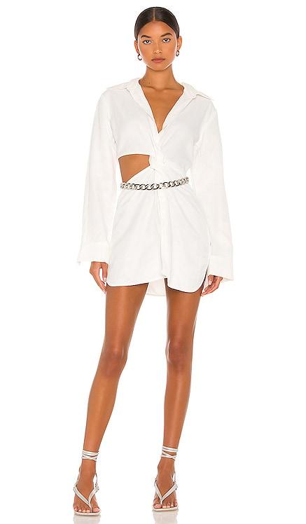 INCLINATION ドレス Atoir $260
