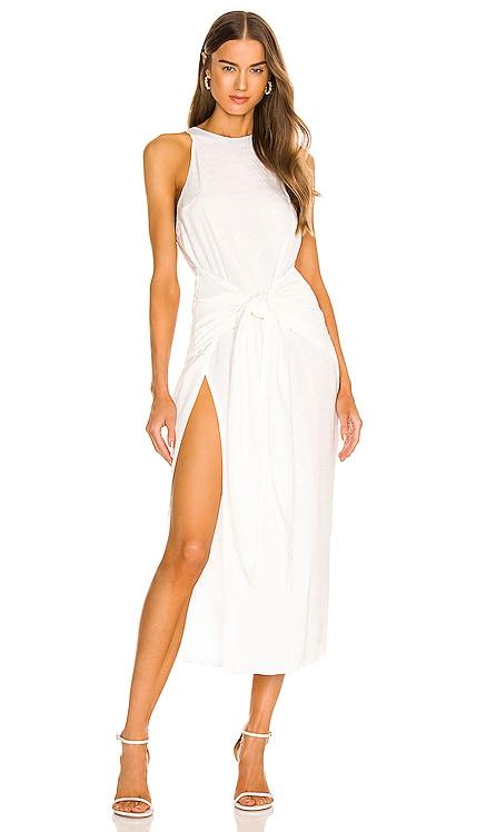 Evora Dress Atoir $330 NEW