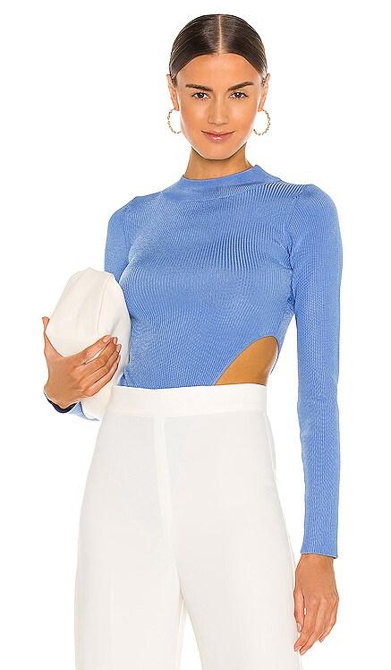 Home Run Bodysuit Atoir $225 NEW