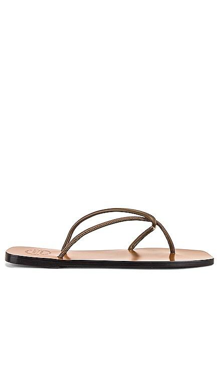 Alessano Sandal ATP Atelier $113