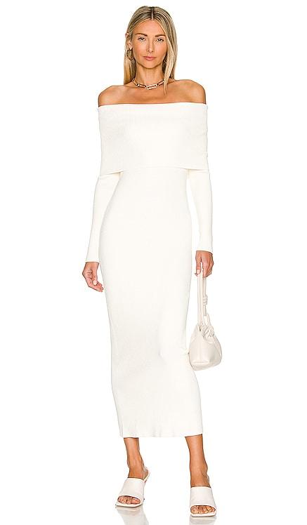 ドレス Autumn Cashmere $420