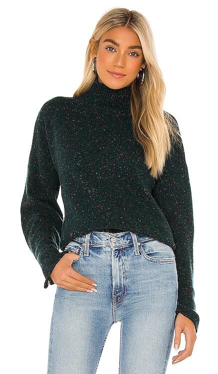 PULL Autumn Cashmere $385