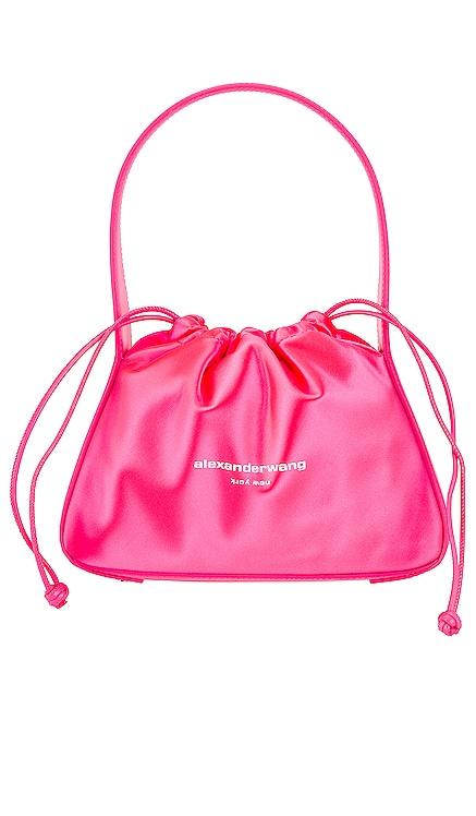 Ryan Small Bag Alexander Wang $495