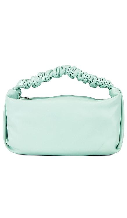 Small Scrunchie Bag Alexander Wang $395 NEW