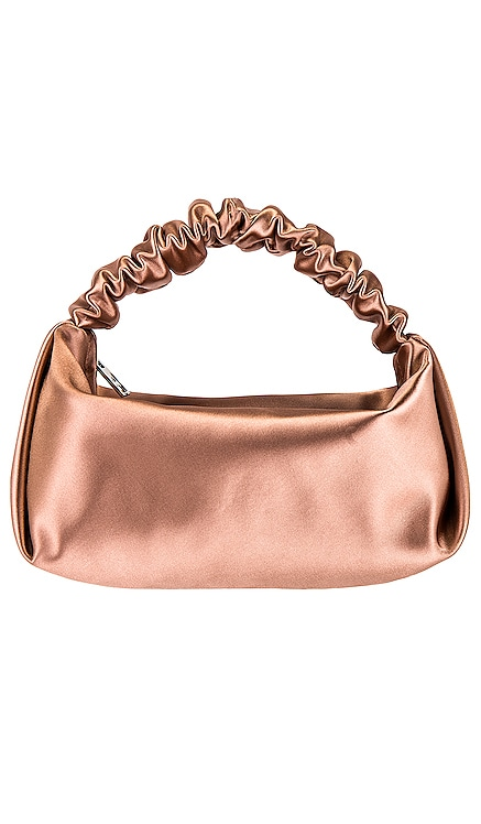 Scrunchie Mini Bag Alexander Wang $295