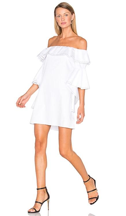 Rachel Dress Alexis $272