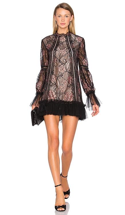 Ema Dress Alexis $401