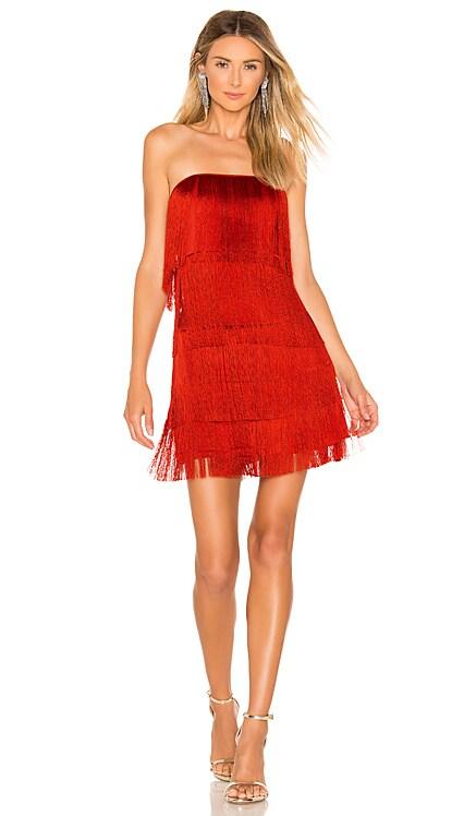 Rosmund Dress Alexis $347