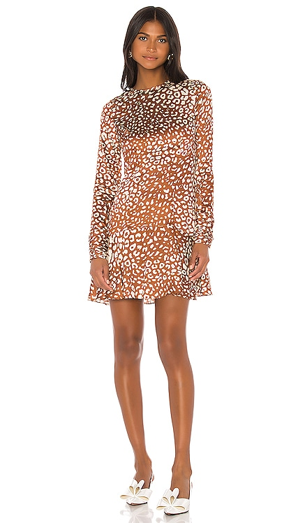 Madhu Dress Alexis $135