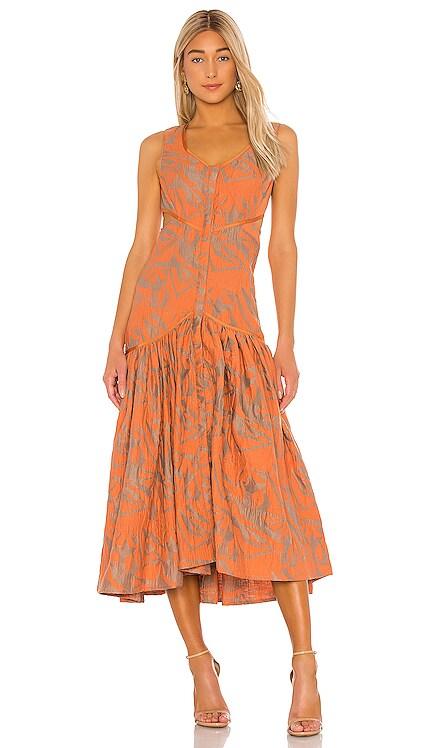 Garcelle Dress Alexis $264