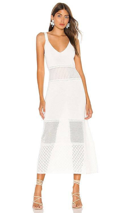 Rozanna Dress Alexis $308 BEST SELLER