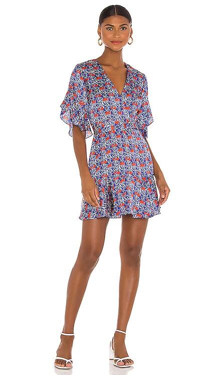 Varner Dress Alexis $398