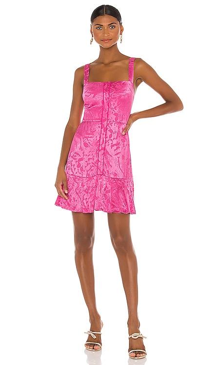 Alys Dress Alexis $394