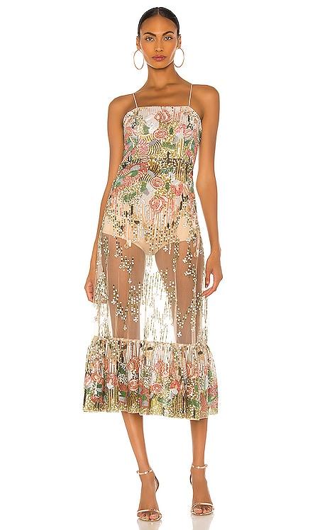 Roseville Dress Alexis $748