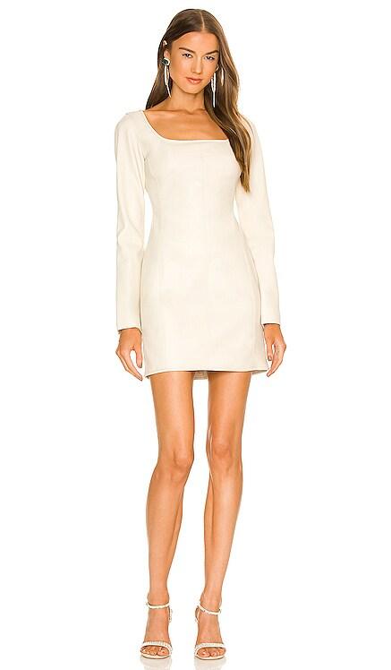 Vanna Dress Alexis $385 NEW