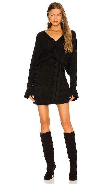 Porscha Dress Alexis $385 NEW