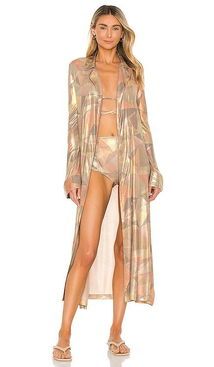 Beranger Robe Alexis $325