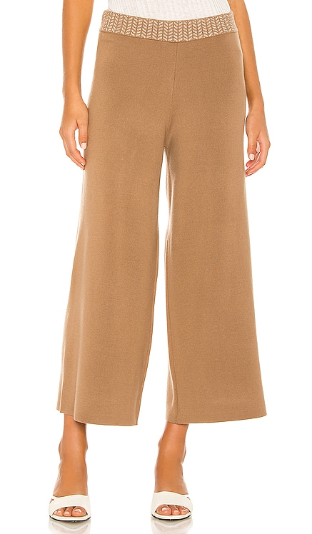 Iden Pants Alexis $242 NEW