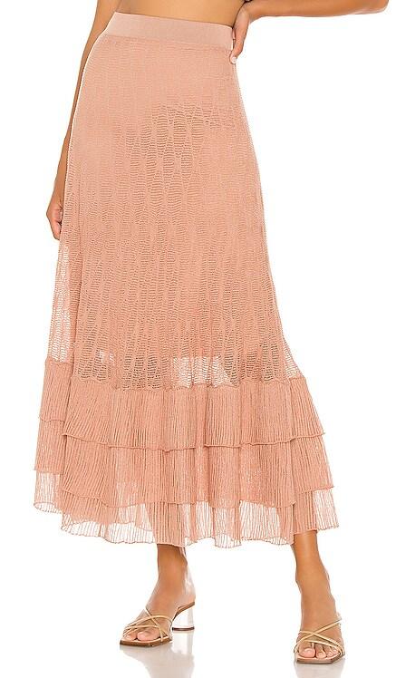 Dimona Skirt Alexis $199