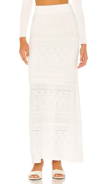 Telly Skirt Alexis $282