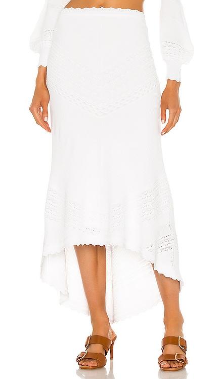 Zienna Skirt Alexis $277