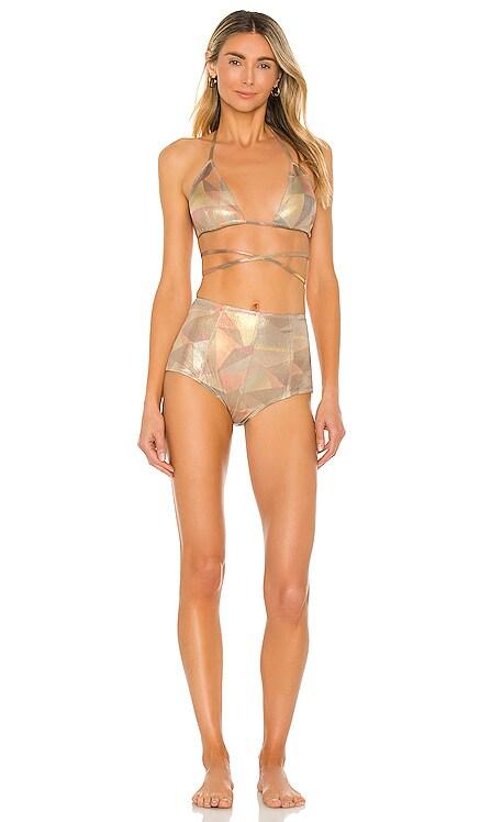 Lavani Bikini Set Alexis $190