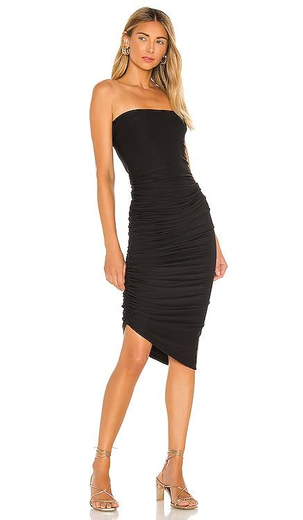 Crawford Dress ALIX NYC $275