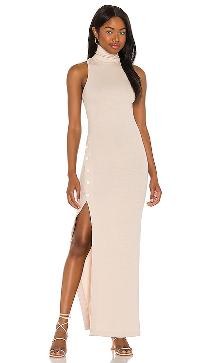 Concord Dress ALIX NYC $265
