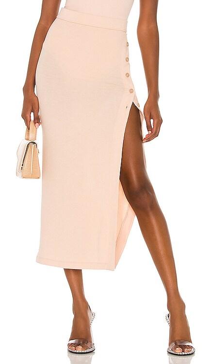 Fordham Skirt ALIX NYC $195