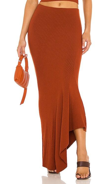 Cove Skirt ALIX NYC $195 NEW